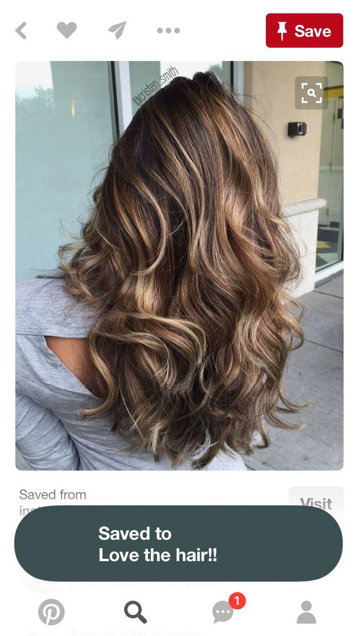 The Best Best 25 Dimensional Highlights Ideas On Pinterest Blonde Dimensional Hair Blonde Highlights Pictures