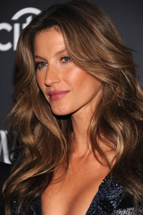 The Best 25 Best Ideas About Gisele Hair On Pinterest Gisele Pictures