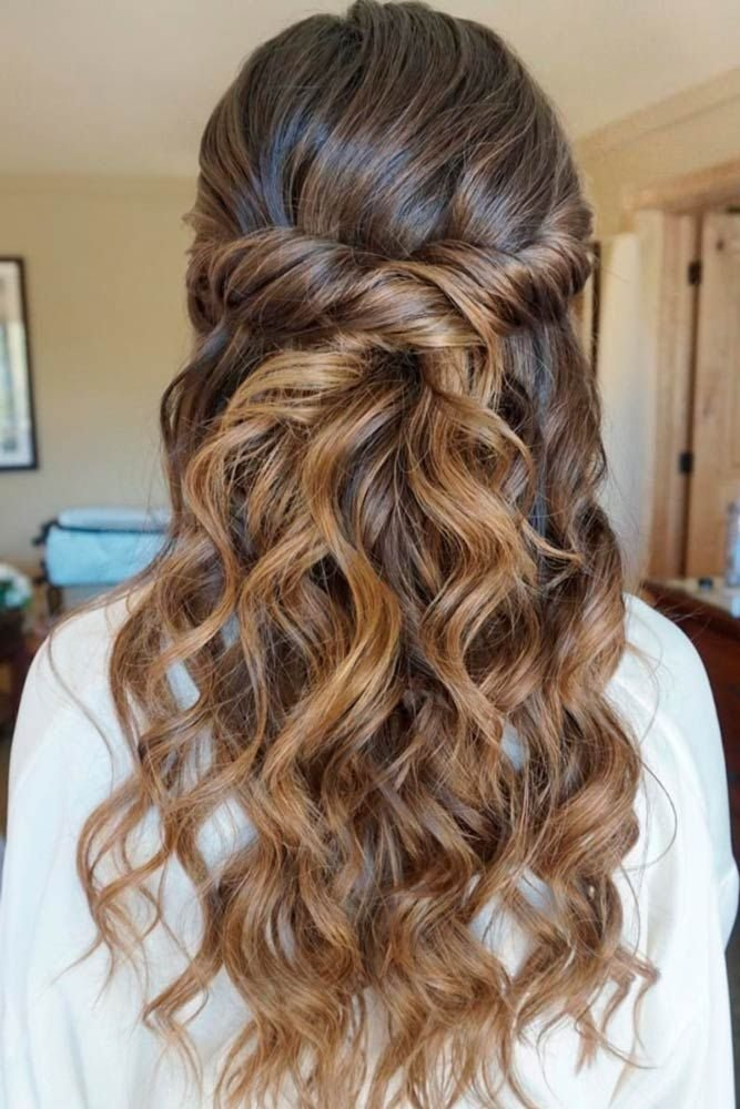 The Best Best 25 Prom Hair Ideas On Pinterest Prom Hairstyles Pictures