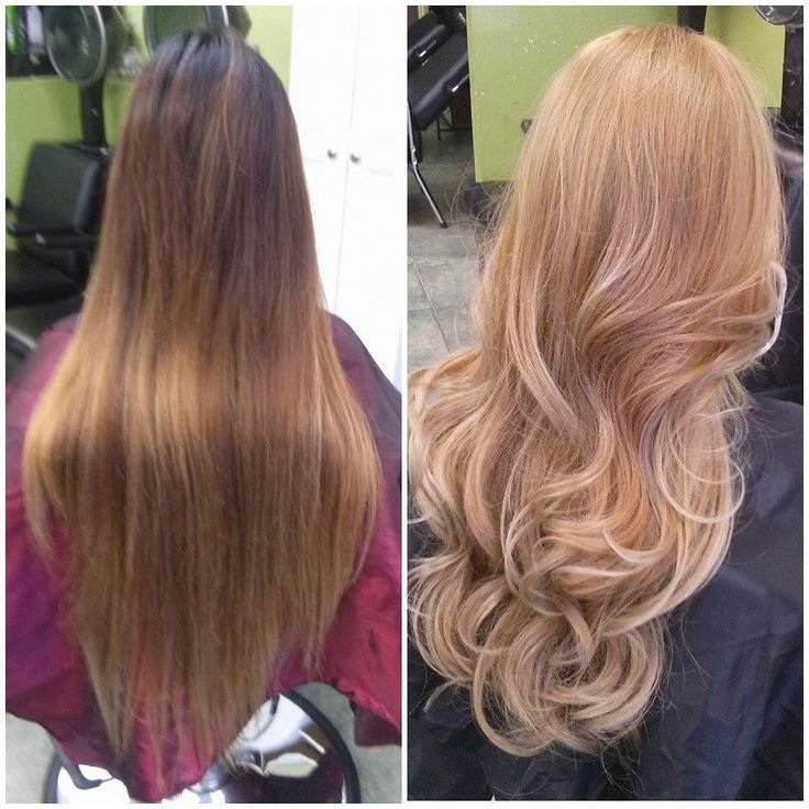 The Best Best 20 Champagne Blonde Hair Ideas On Pinterest Pictures