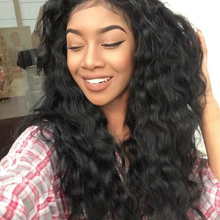 The Best 25 Best Ideas About Wavy Weave On Pinterest Curly Sew Pictures