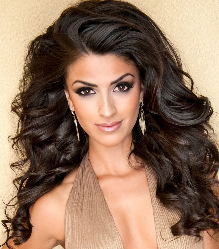 The Best 25 Best Ideas About Beauty Pageant Hair On Pinterest Pictures