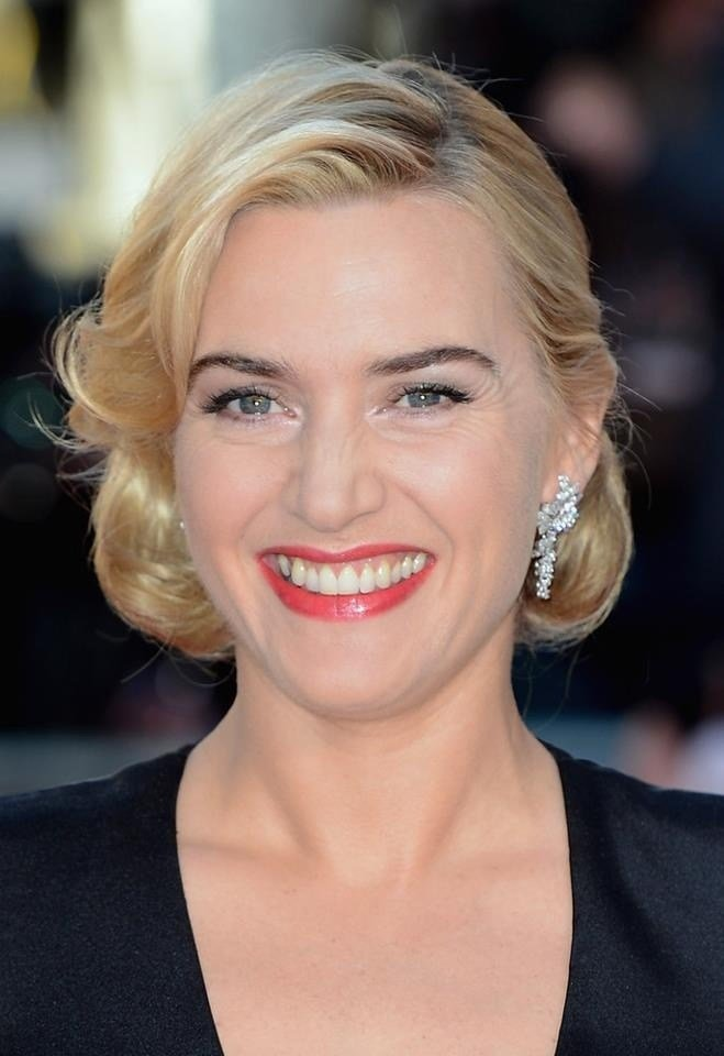 The Best 17 Best Ideas About Kate Winslet Weight On Pinterest Pictures