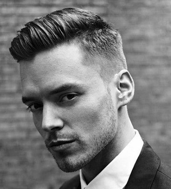 The Best Best 20 Comb Over Haircut Ideas On Pinterest Comb Over Hair Comb Over And Combover Pictures