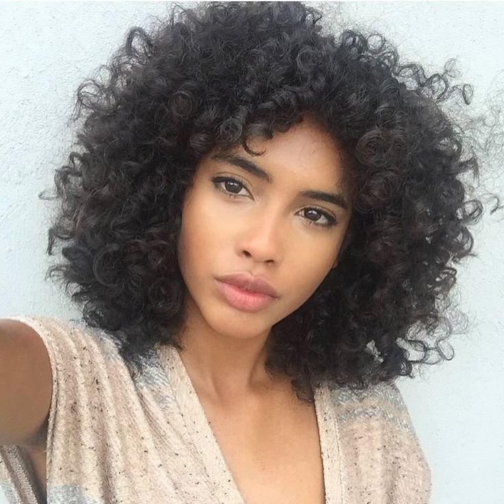 The Best 1000 Ideas About Big Curly Hairstyles On Pinterest Big Pictures
