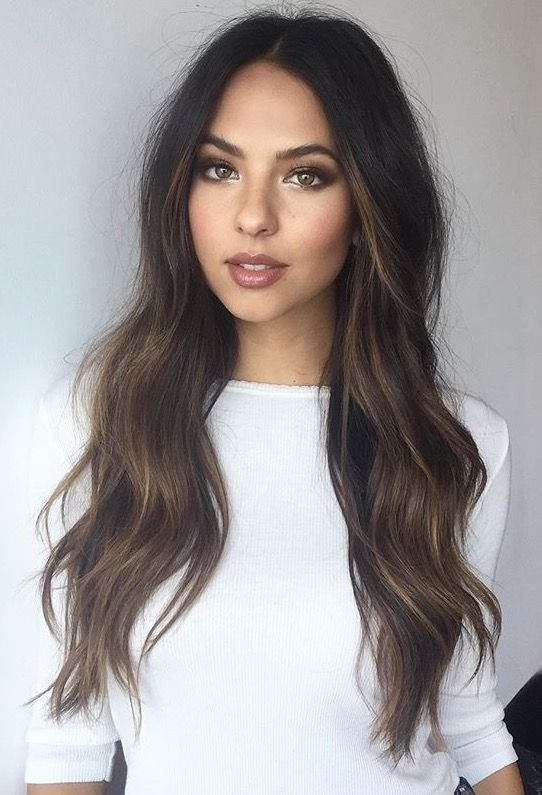 The Best 25 Best Ideas About Soft Waves Hair On Pinterest Soft Pictures
