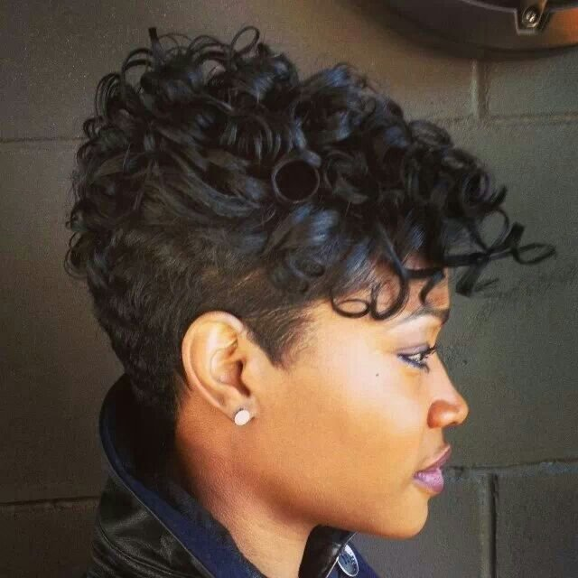 The Best 65 Best Images About Like The River Salon Atlanta Pictures