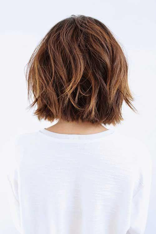 The Best Best 25 Short Haircuts Ideas On Pinterest Blonde Bobs Pictures