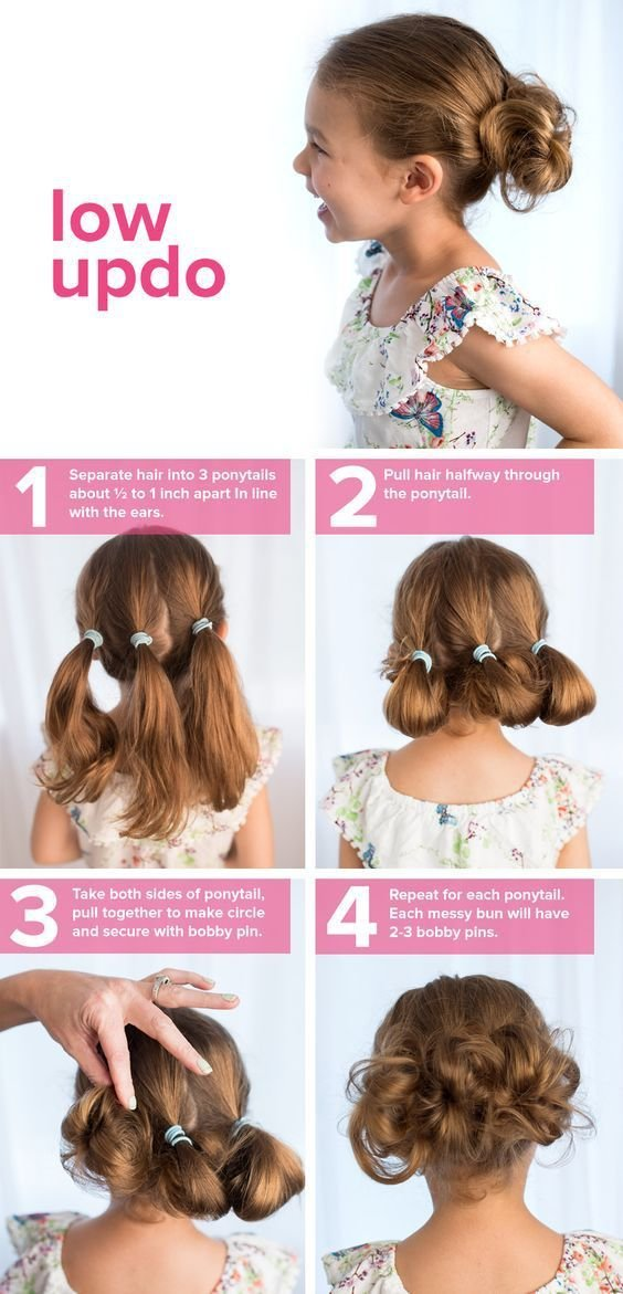 The Best 25 Best Ideas About Toddler Wedding Hair On Pinterest Toddler Hair Toddler Girls Hairstyles Pictures