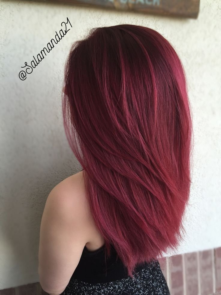 The Best 25 Best Ideas About Wine Red Hair On Pinterest Wine Pictures