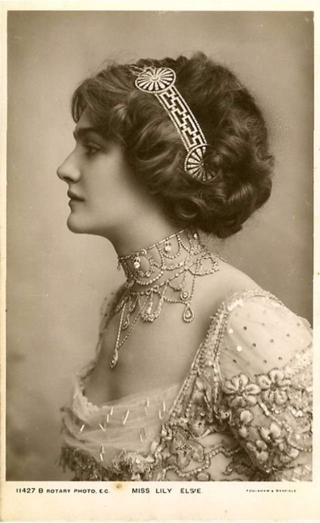 The Best Best 25 Gibson Girl Ideas On Pinterest Gibson Girl Hair Pictures