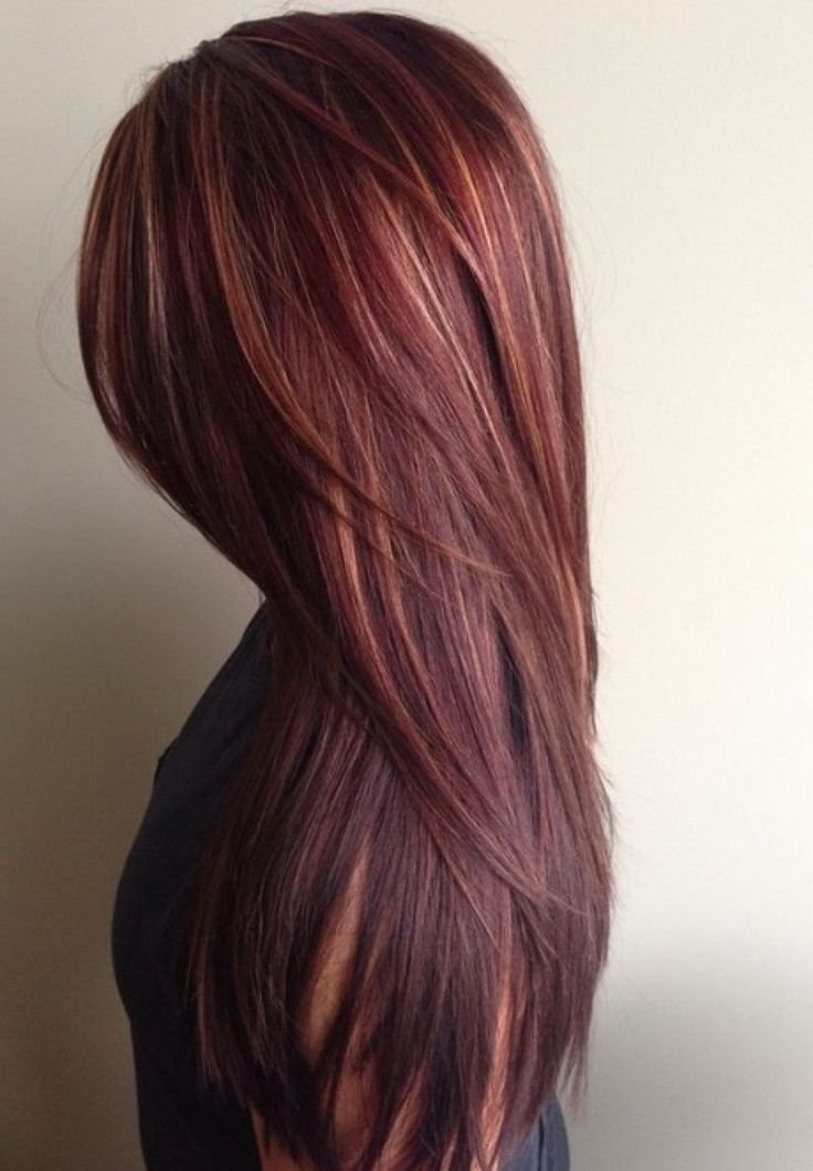 The Best 17 Best Ideas About Mahogany Highlights On Pinterest Pictures