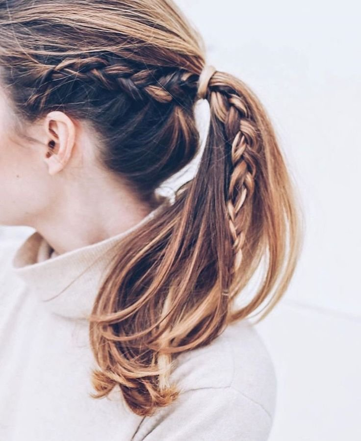 The Best Best 25 Overnight Braids Ideas On Pinterest Overnight Pictures