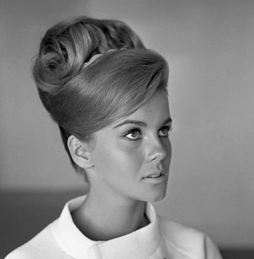 The Best 25 Best 1960S Hair Ideas On Pinterest 1960 Hairstyles Pictures