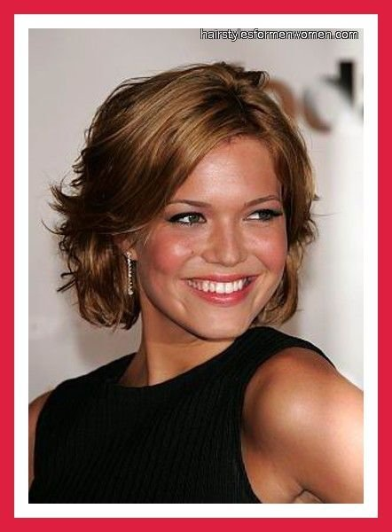The Best 1000 Images About Middle Age Hair Makeover On Pinterest Pictures