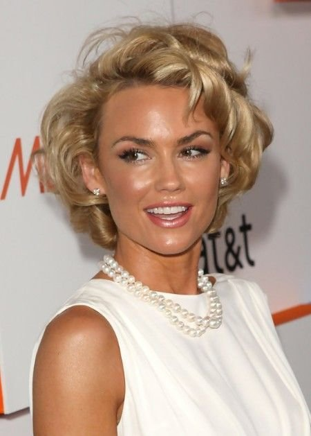 The Best 90 Best Kelly Carlson Images On Pinterest Pictures