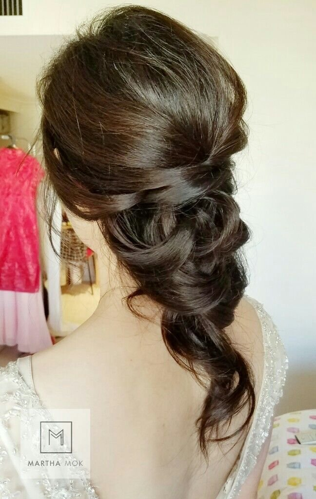 The Best 17 Best Ideas About Asian Wedding Hair On Pinterest Pictures