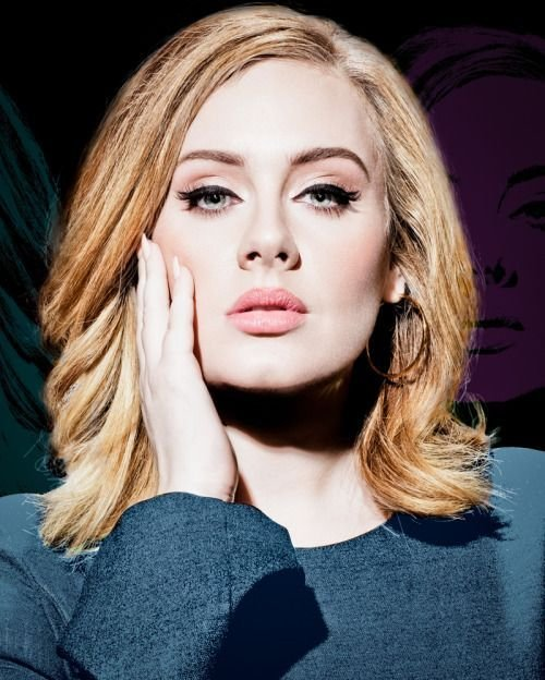 The Best 17 Best Ideas About Adele Hairstyles On Pinterest Adele Pictures