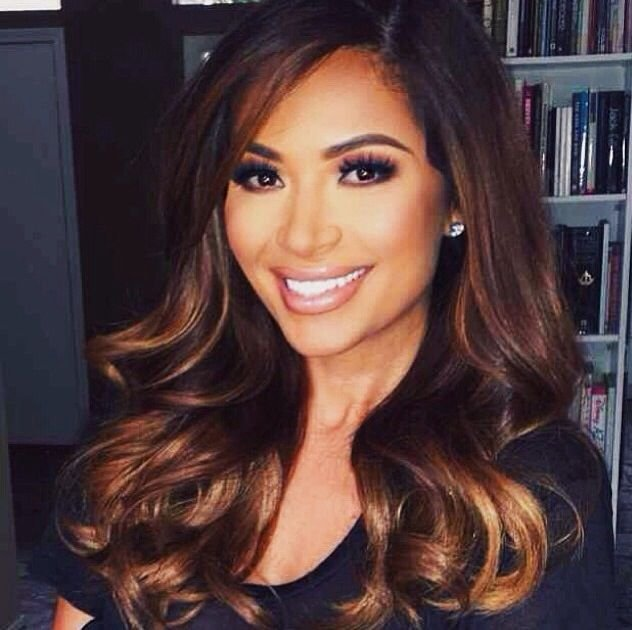 The Best 17 Best Images About Hair Color Ideas On Pinterest Her Pictures
