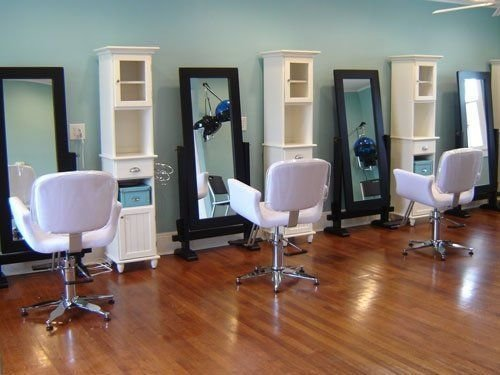 The Best Station And Wall Color Ideas Post Your Free Listing Today Hair News Network All Hair All Pictures