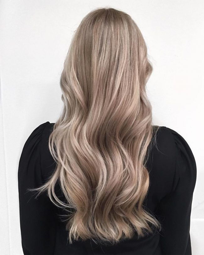 The Best 25 Best Ideas About Beige Blonde Hair On Pinterest Pictures