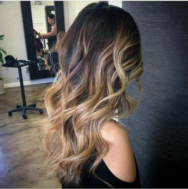 The Best 25 Best Ideas About Biolage Hair Color On Pinterest Pictures