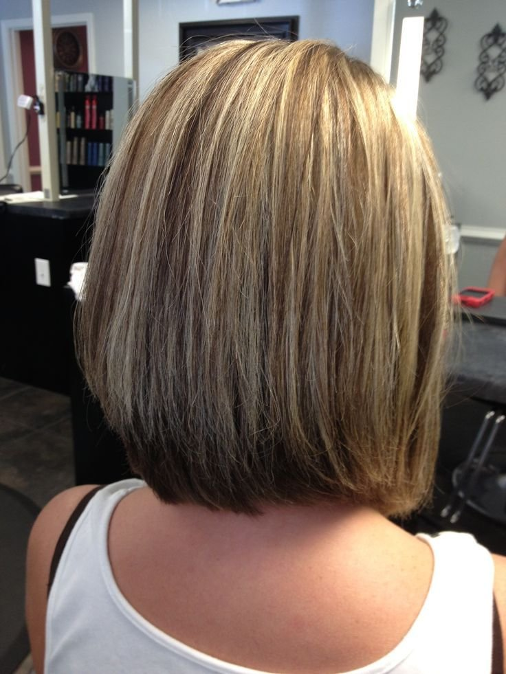 The Best 1000 Ideas About Swing Bob Hairstyles On Pinterest Bob Pictures