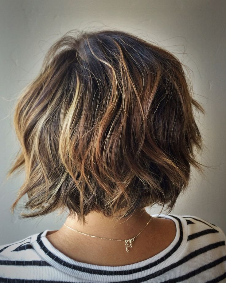 The Best Best 20 Short Textured Haircuts Ideas On Pinterest Pictures