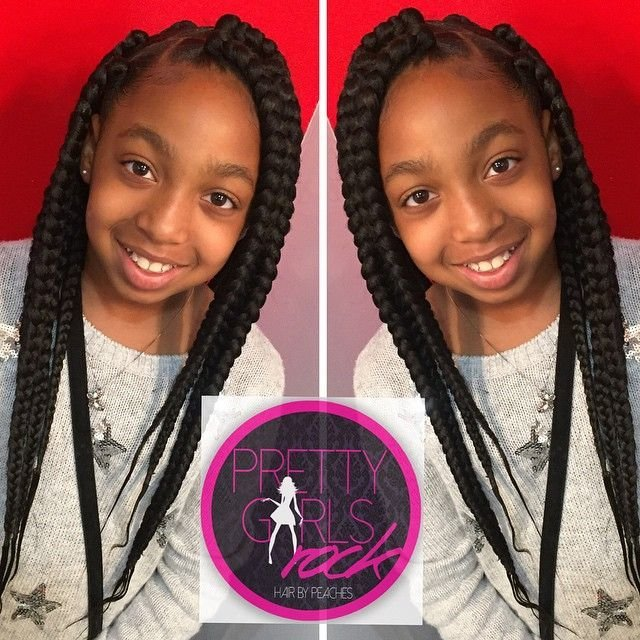 The Best 17 Best Images About Little Black Girls Hair On Pinterest Pictures