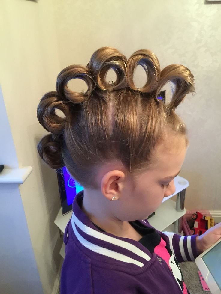 The Best 25 Best Ideas About Crazy Hair Days On Pinterest Crazy Pictures