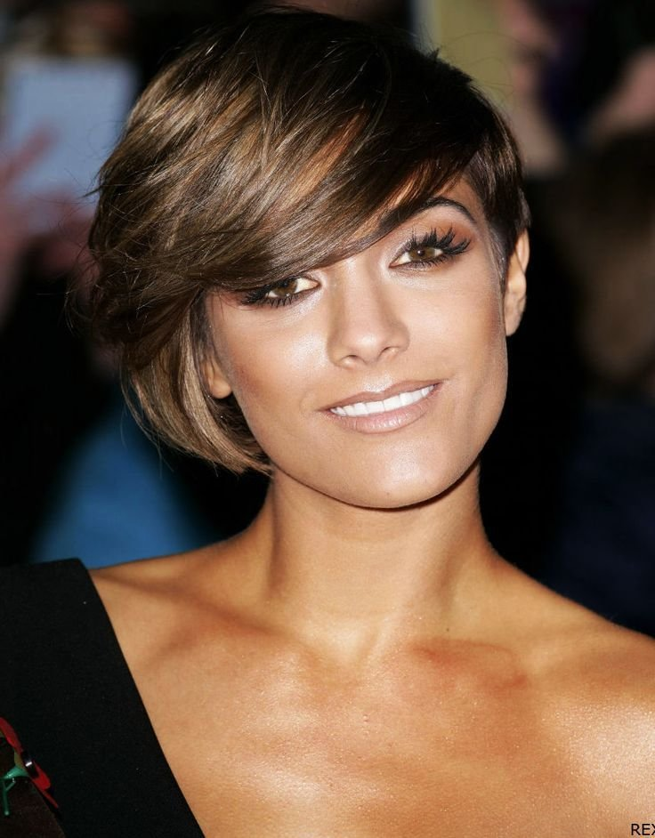 The Best Find Another Beautiful Images 2014 Short Hairstyles For Pictures