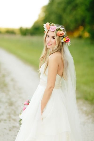 The Best Best 25 Straight Wedding Hairstyles Ideas On Pinterest Pictures