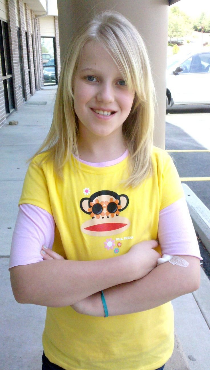 The Best Images Of Haircuts For 10 Year Old Girl Google Search Pictures