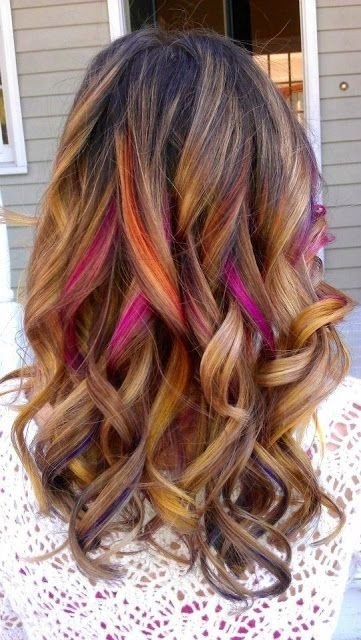 The Best Best 20 Funky Highlights Ideas On Pinterest Super Pictures