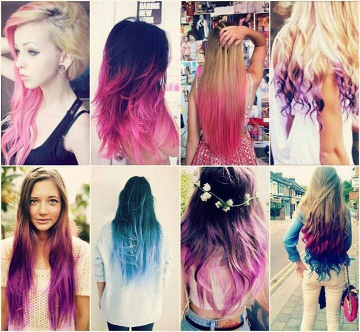 The Best 1000 Ideas About Californian Hair On Pinterest Summer Pictures