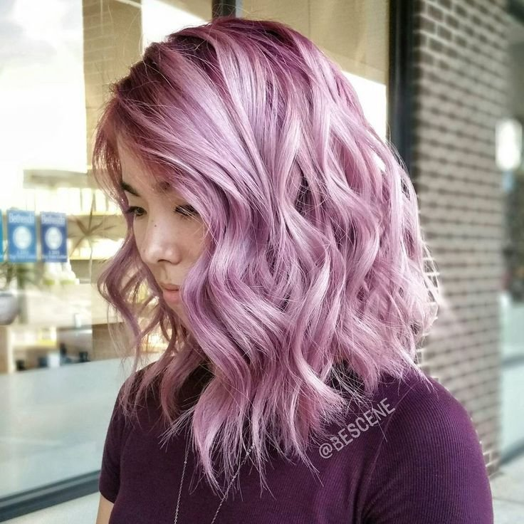 """The Best """"Metallic Blush With Schwarzkopfusa Can T Get Enough Of Pictures"""