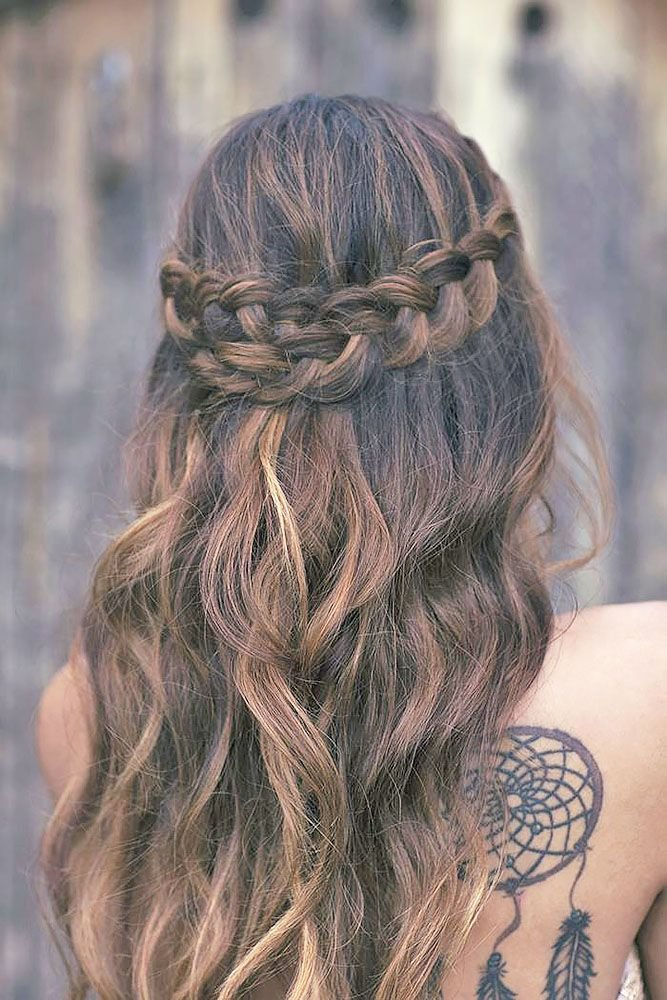 The Best 20 Best Ideas About Wedding Guest Hairstyles On Pinterest Pictures