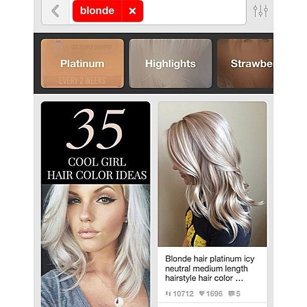 The Best 1000 Ideas About Hair Color Formulas On Pinterest Organic Colour Systems Hair Coloring And Pictures