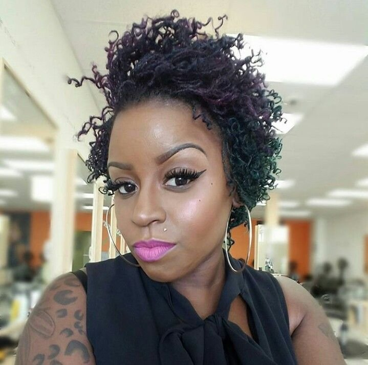 The Best 17 Best Images About Sisterlocks On Pinterest Black Pictures