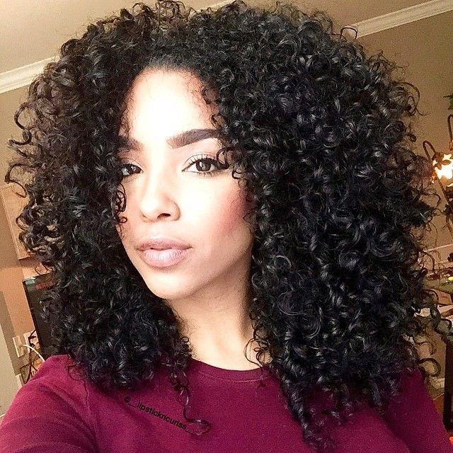 The Best 25 Best Ideas About 3B Hair On Pinterest 3B Curly Hair Pictures