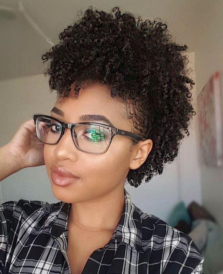 The Best 17 Best Images About Hair Styles On Pinterest 40S Pictures
