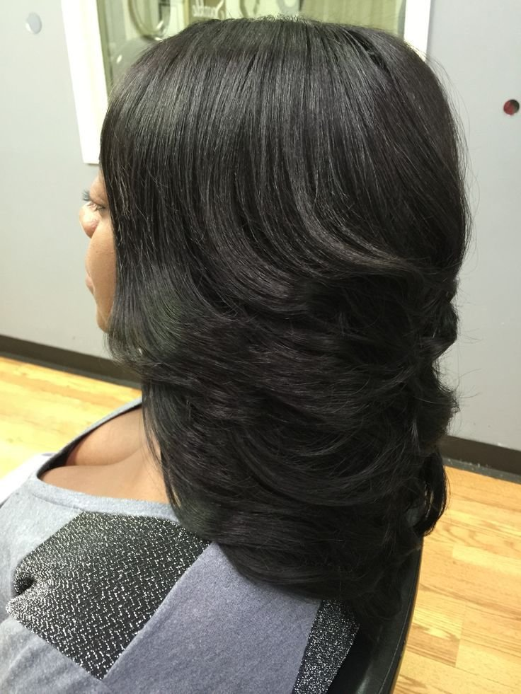 The Best 1000 Ideas About Quick Weave On Pinterest Quick Weave Pictures