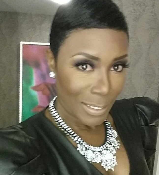 The Best Sommore I Love Sweet Hot Chocalate Baby Sommore So D*Mn Pictures