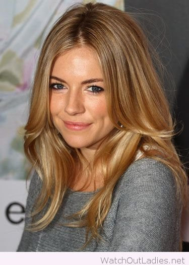 The Best 2899 Best Images About Medium To Dark Blonde Hair On Pinterest Strawberry Blonde Hair Color Pictures