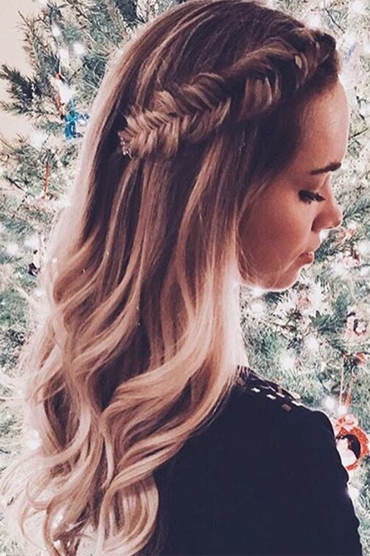 The Best 25 Best Ideas About Fishtail Braids On Pinterest Pictures