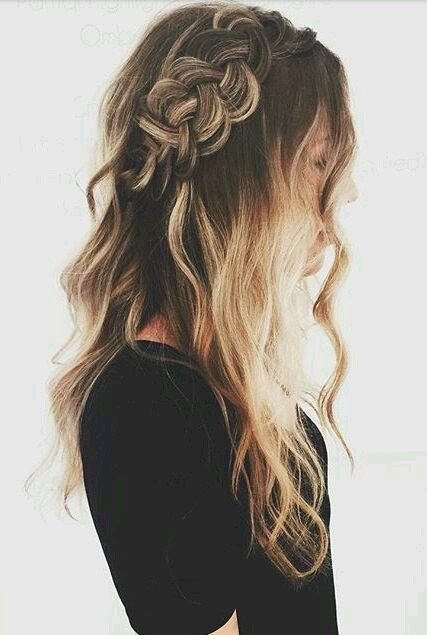 The Best 25 Best Ideas About Birthday Hairstyles On Pinterest Pictures