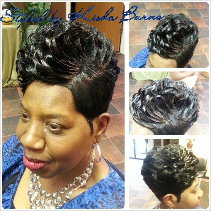 The Best 17 Best Images About 28 Piece Quick Weave On Pinterest Pictures