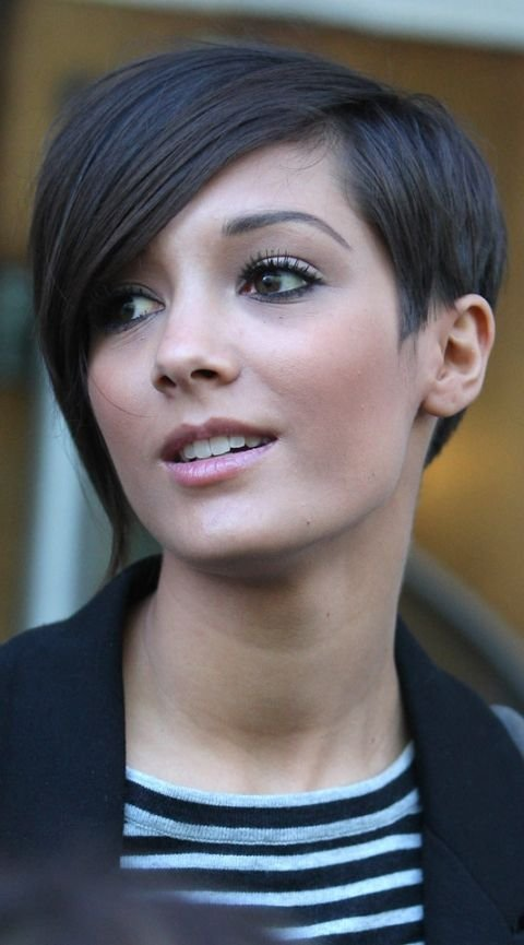 The Best Best 20 Frankie Sandford Ideas On Pinterest Frankie Pictures