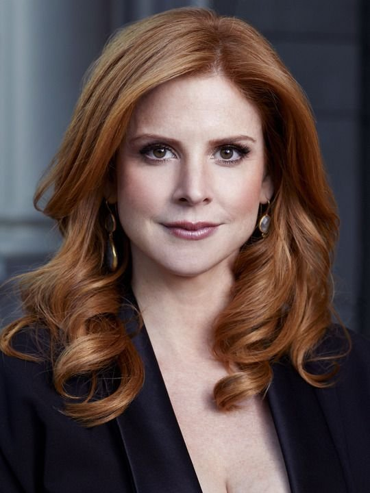 The Best 26 Best Images About Sarah Rafferty On Pinterest Golden Pictures