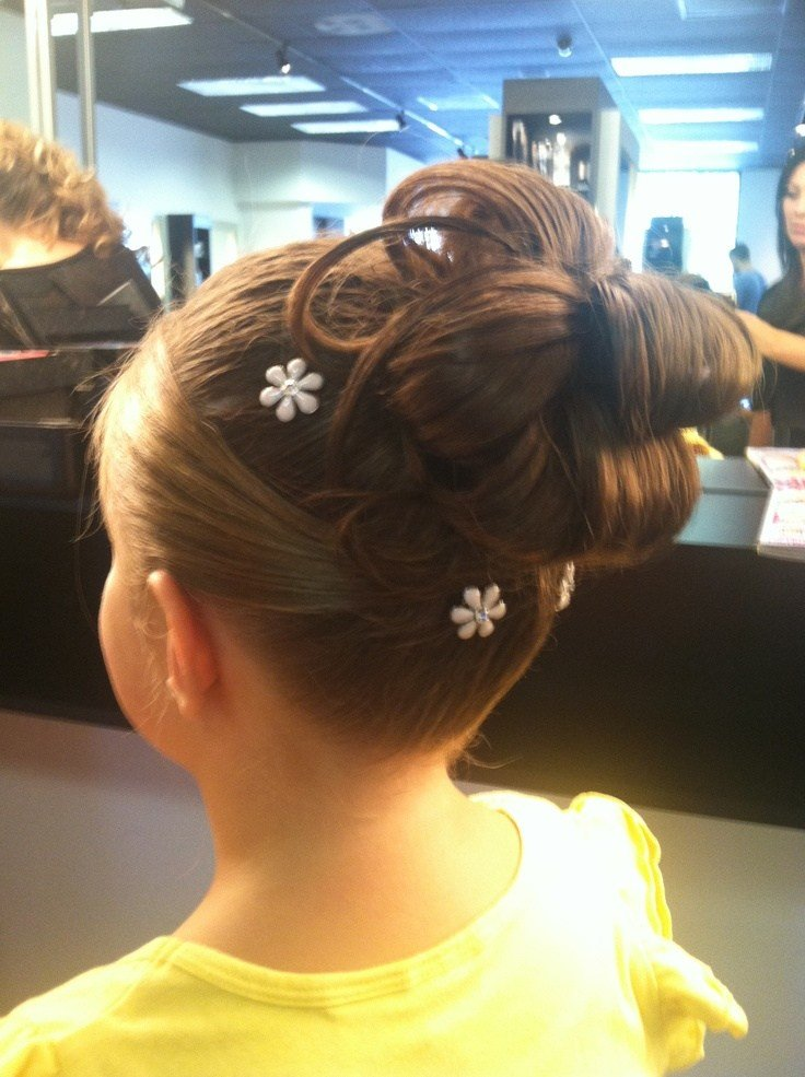 The Best 16 Best Images About U Is For Up Do On Pinterest Updo Pictures